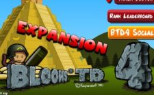 btd 4 expansion