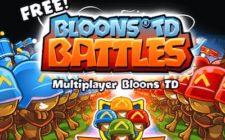 btd battles