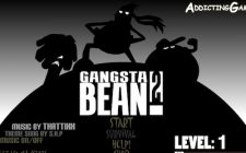gangsta bean 2