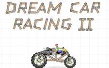 dream car 2