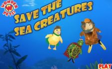 saveseacreature