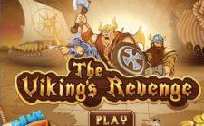 viking revenge