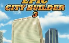 epic city 3