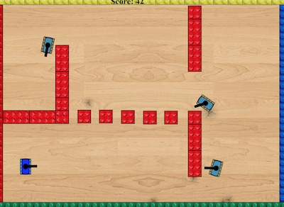 Play Toy Defense cool math game - Free online Action games ...