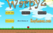 warpy 2