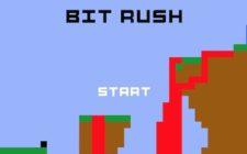 bit rush