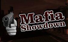 mafia show