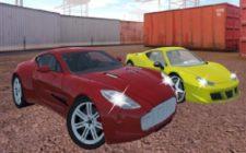 ado cars drifter 2 game